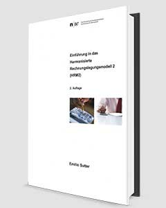 Harmonisierte Rechnungslegungsmodell 2