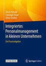 integriertes Personalmanagement buch.jpg