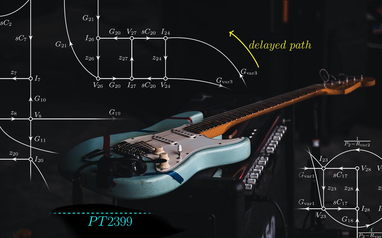 projekt_guitar_sfg_1600.png