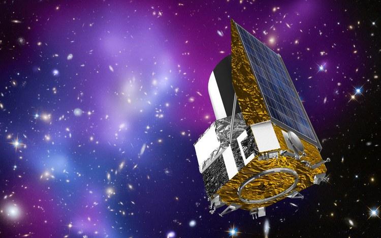 Weltraumteleskop Euclid.jpg