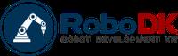 robo-dk-logo.png