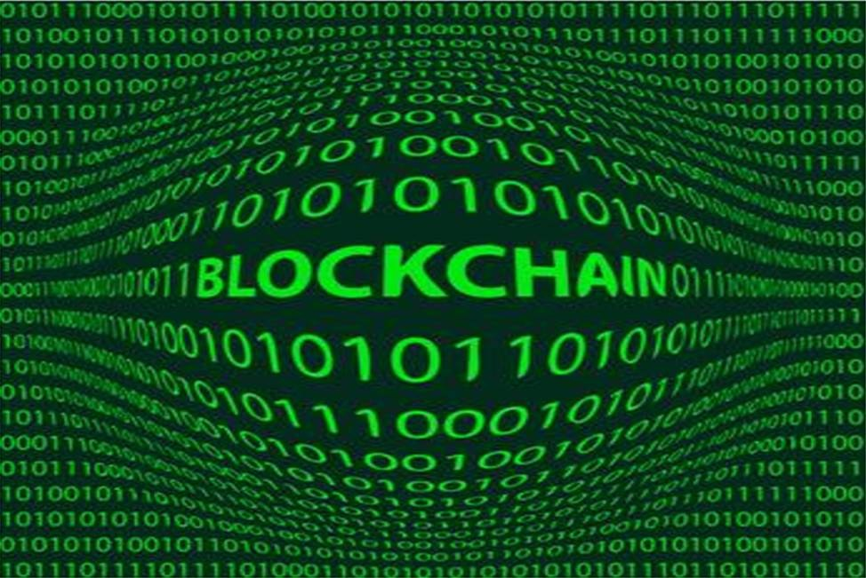 Blockchain_gruen.jpg
