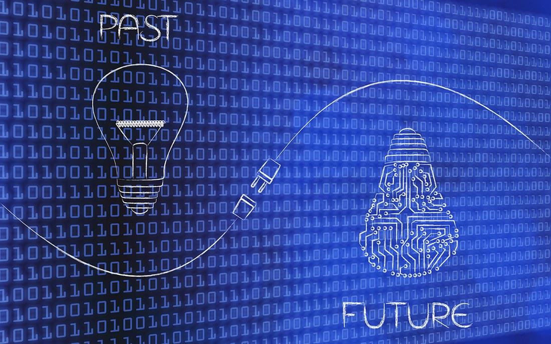 past-future.jpg