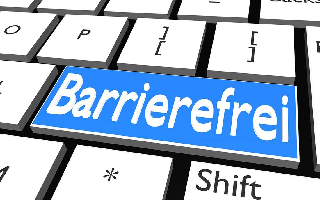 Barrierefreiheit.jpg