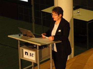 Franziska Roth.JPG