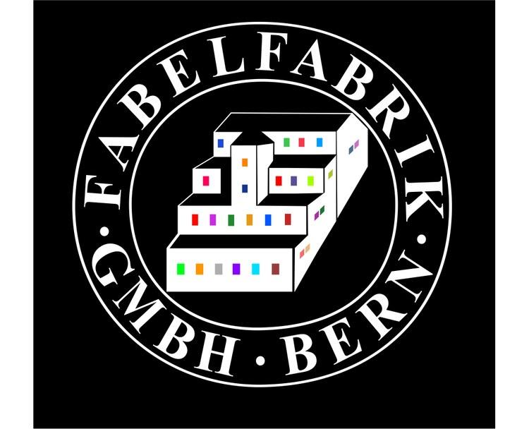 Fabelfabrik GmbH