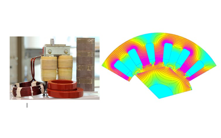 Eletromagnetismus
