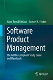 cover-software-product-management.jpg
