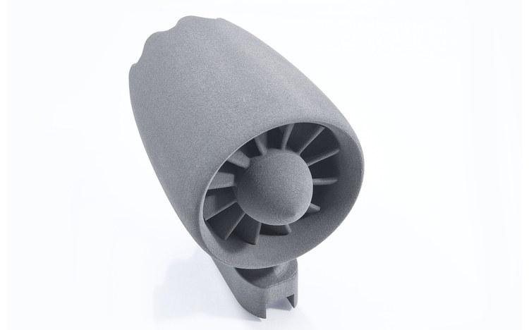 content_Elektrisch betriebene Turbine_PA12_Gedruckt mit S1.jpg