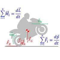 ht-physik-modell.jpg