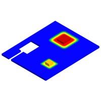 ht-physik-simulation.jpg