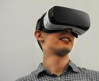 ht-physik-VR.jpg