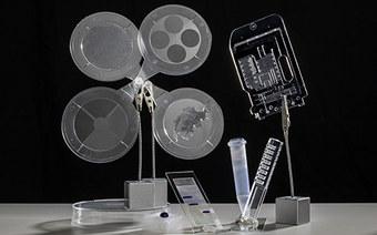 Institut für Nanotechnische Kunststoffanwendungen