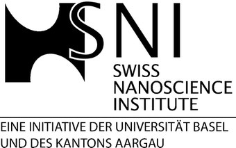 Swiss Nanoscience Institute SNI