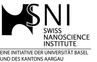 Nanoargovia
