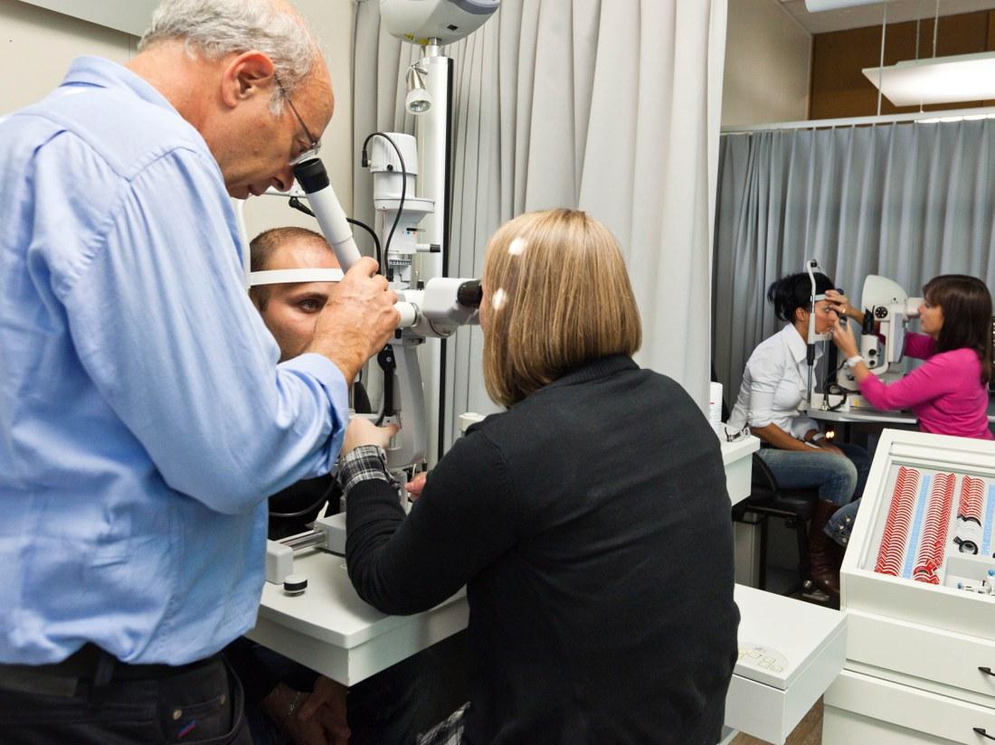 Optometrische Klinik.jpg