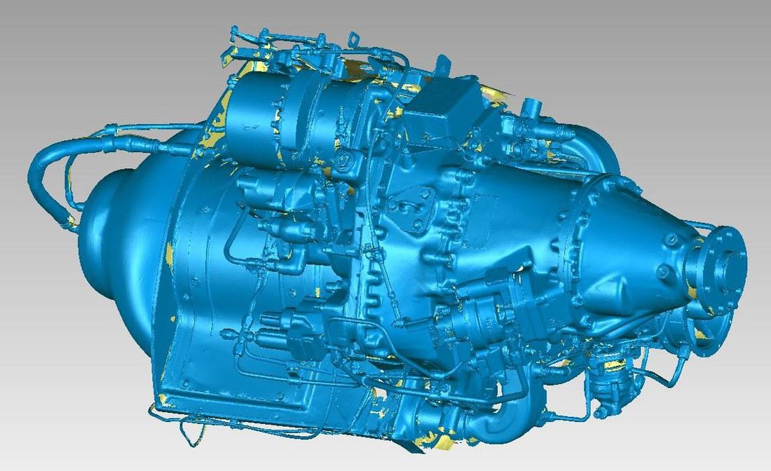 3D-Messtechnik.jpg