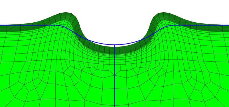 Multiphysik-Simulation.jpg