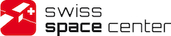 swiss-space-center_logo.png