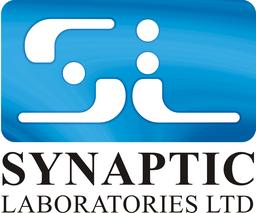 Synaptic Laboratories Ltd