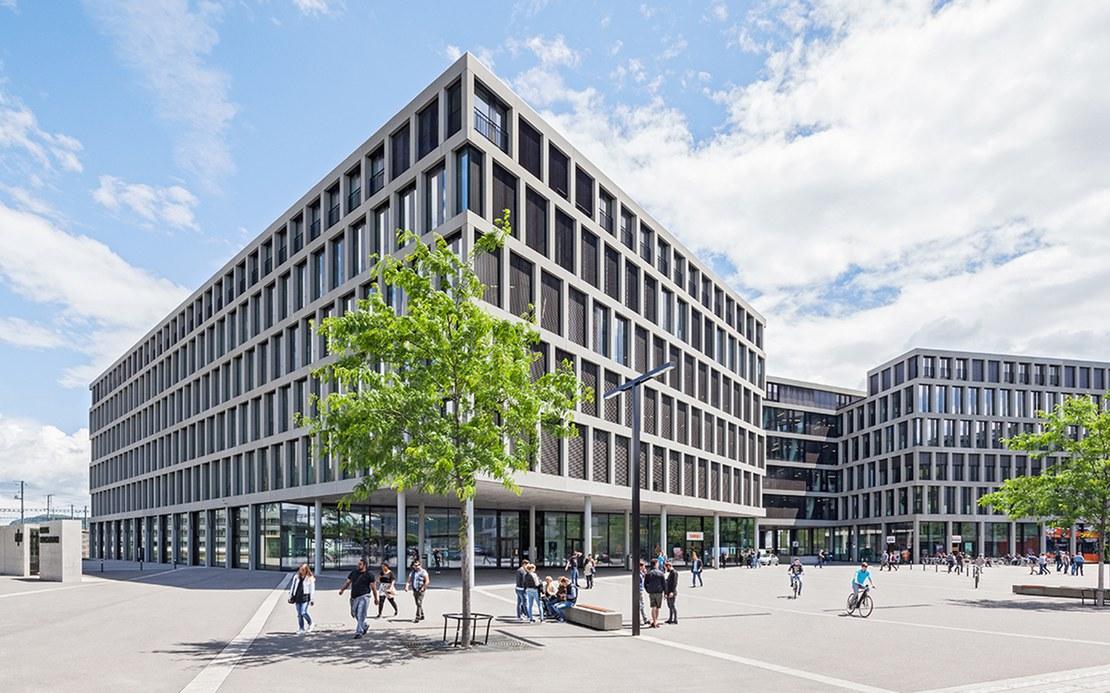 Campus_Brugg_Windisch_Architektur_1.jpg
