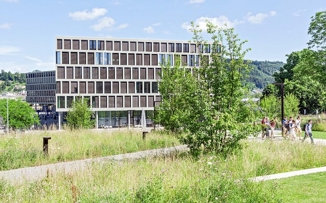Campus_Brugg_Windisch_Architektur_2.jpg