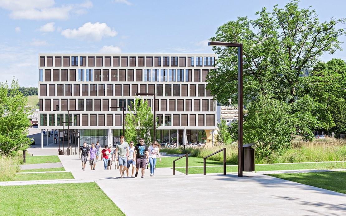 Campus_Brugg_Windisch_Architektur_3.jpg