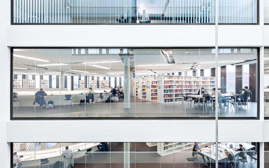 Campus_Brugg_Windisch_Architektur_4.jpg