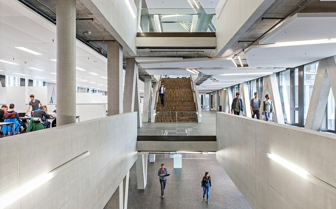 Campus_Brugg_Windisch_Architektur_5.jpg