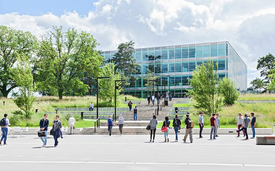 Campus_Brugg_Windisch_Architektur_6.jpg