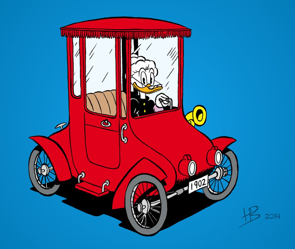 grandma_duck_s_old_car_by_hidde99-d7ng6nn.png.jpg