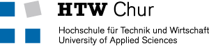 Logo_HTW_Chur.png