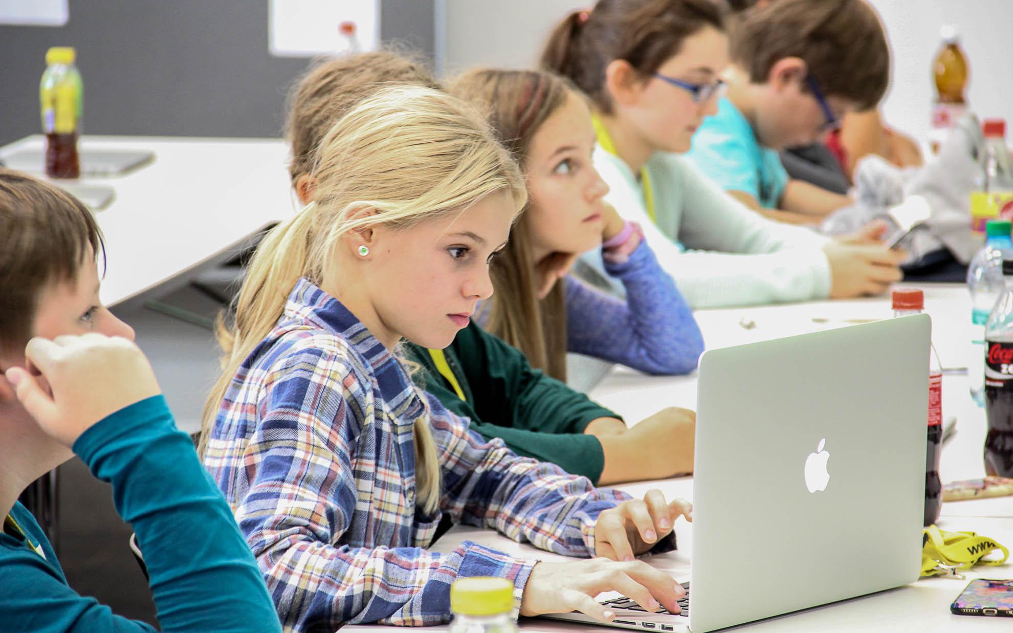 Studenten-Lizenzen | IngWare AG