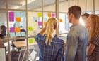 Die Weiterbildung zur Digitalen Transformation Ihres Unternehmens