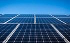 Wenn Solaranlagen plötzlich lahmlaufen