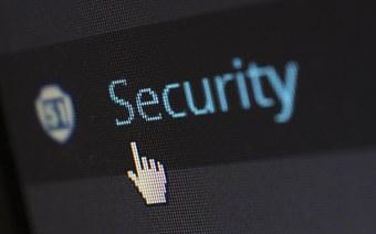 Ein Geigerzähler für die Cybersicherheit von Kleinstunternehmen