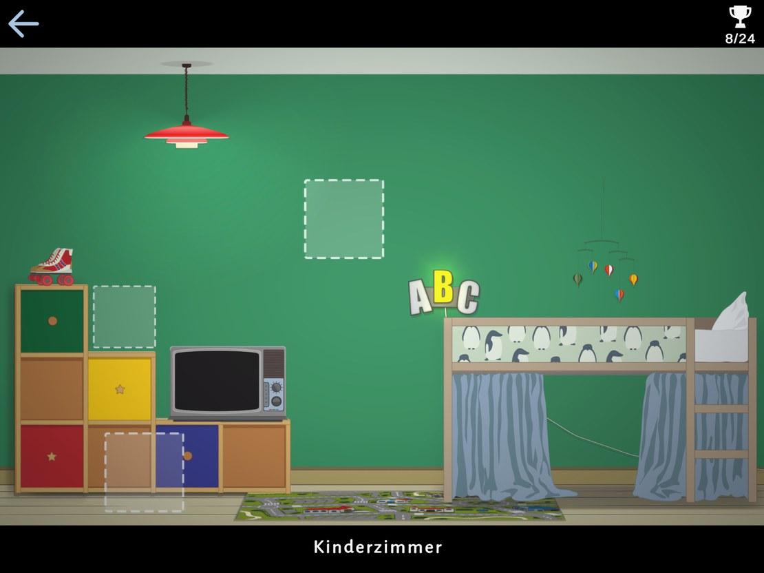 02_Kinderzimmer.jpeg