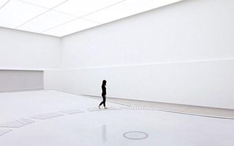 Xaver-Preis für Hyundai Pavillon