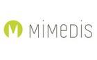 Hochschul Start-up wird erfolgreich an MedTech-Big Player verkauft