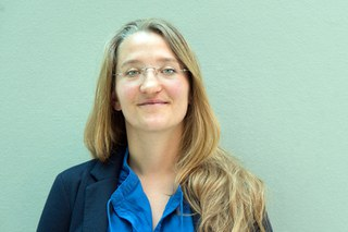 Angewandte Ökotoxikologie: Gemeinsame Professur der Hochschule für Life Sciences FHNW und der Eawag
