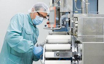 Neuer CAS-Kurs zum Thema Qualitätsmanagement in Pharmaunternehmen