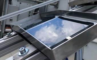 Erste Erkenntnisse zur neuen Solarzellen-Generation