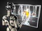 Innovation Hub: Kantonsspital Baden und die Hochschule für Life Sciences lancieren Partnerschaft