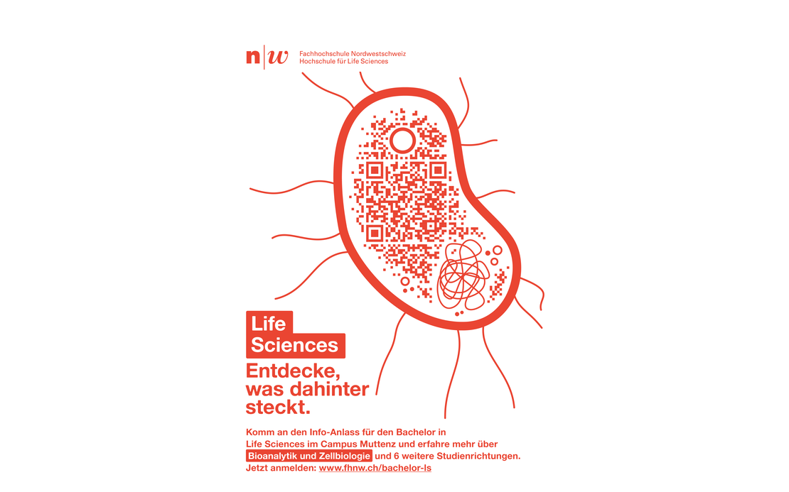 Plakat Bachelor Bioanalytik und Zellbiologie.png