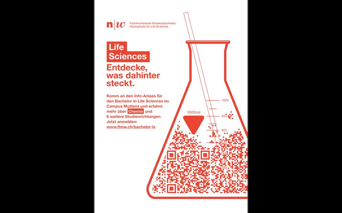 Plakat Bachelor Chemie.png
