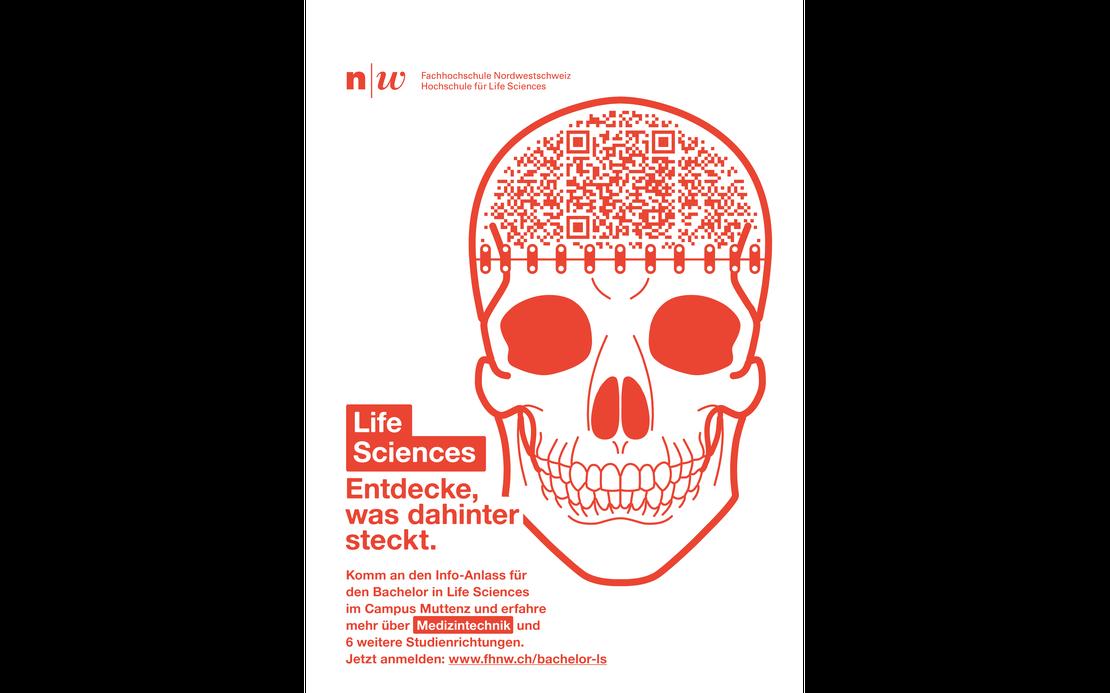 Plakat Bachelor Medizintechnik.png