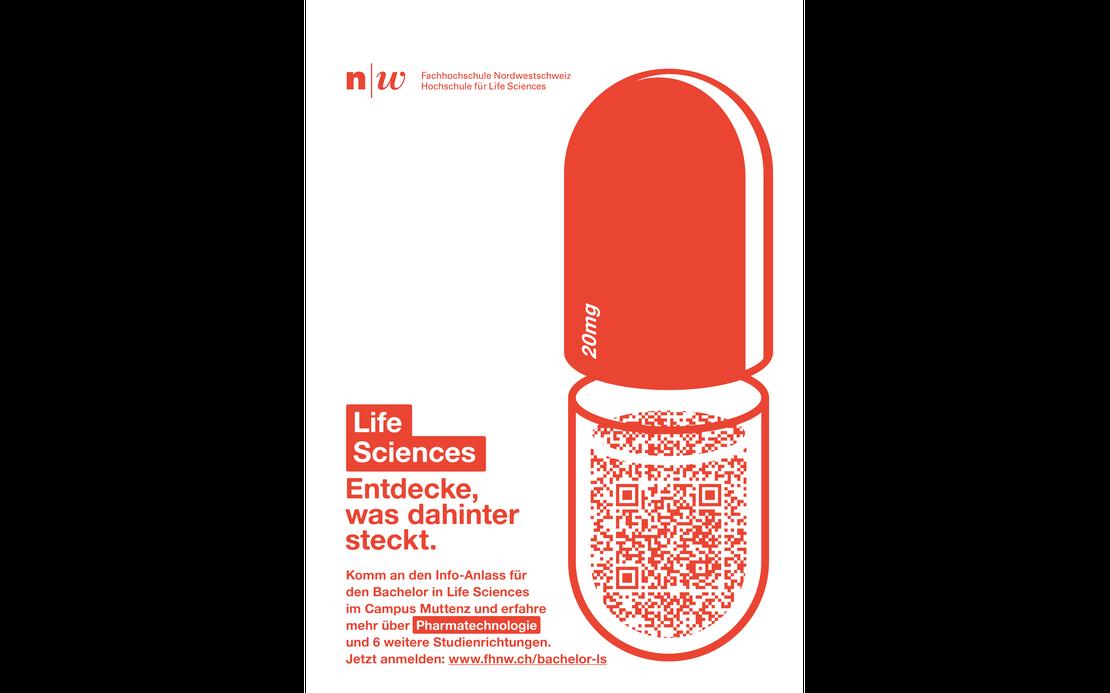 Plakat Bachelor Pharmatechnologie.png