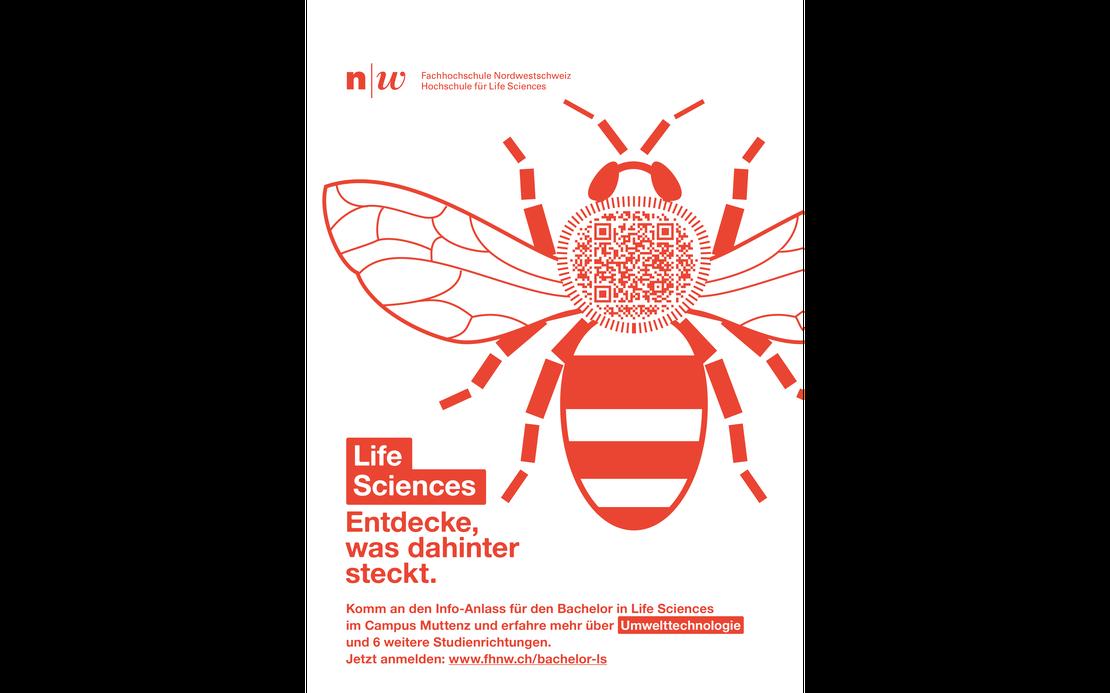 Plakat Bachelor Umwelt.png