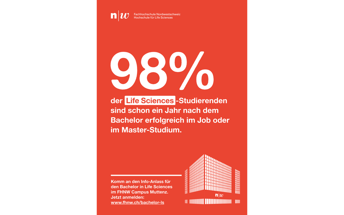 Plakat Jobaussichten.png