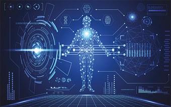 Medical Informatics – das Master Programm erfreut sich grosser Nachfrage. Die Handelszeitung berichtet.